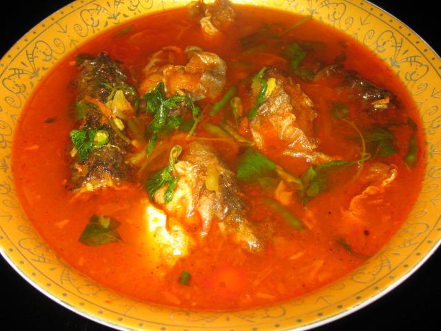 Image Result For Resep Masakan Ikan Pindang